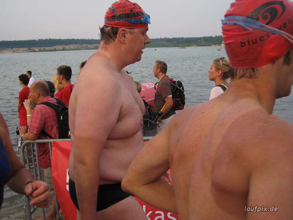 Ironman Germany Frankfurt 2010 - 266