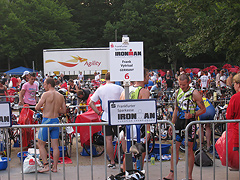 Ironman Germany Frankfurt 2010 - 12