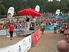 Ironman Germany Frankfurt 2010 (38201)
