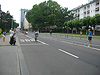 Ironman Germany Frankfurt 2010 (38262)