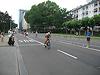 Ironman Germany Frankfurt 2010 (38358)