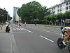 Ironman Germany Frankfurt 2010 (38228)