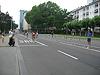 Ironman Germany Frankfurt 2010 (38132)