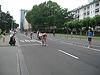 Ironman Germany Frankfurt 2010 (38059)