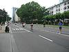 Ironman Germany Frankfurt 2010 (38403)