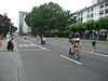 Ironman Germany Frankfurt 2010 (37979)