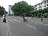 Ironman Germany Frankfurt 2010 (38451)