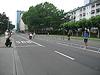 Ironman Germany Frankfurt 2010 (38388)