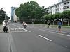 Ironman Germany Frankfurt