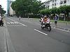Ironman Germany Frankfurt 2010 (38170)