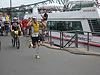 Ironman Germany Frankfurt 2010 (38099)