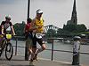 Ironman Germany Frankfurt 2010 (38087)