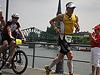 Ironman Germany Frankfurt 2010 (38043)
