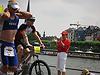 Ironman Germany Frankfurt 2010 (38492)