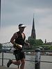 Ironman Germany Frankfurt 2010 (38437)
