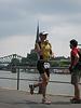 Ironman Germany Frankfurt 2010 (37917)