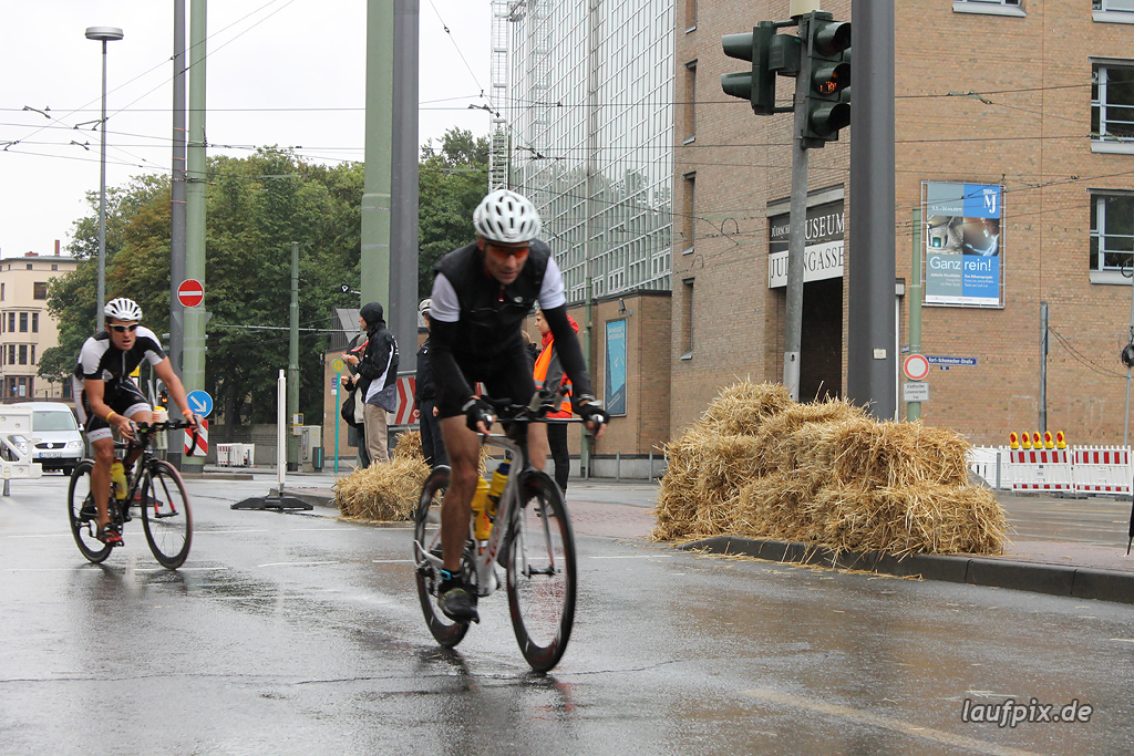Ironman Frankfurt - Bike 2011 - 59
