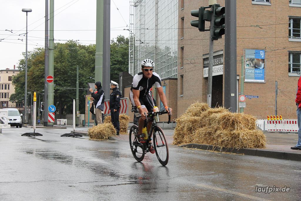 Ironman Frankfurt - Bike 2011 - 61