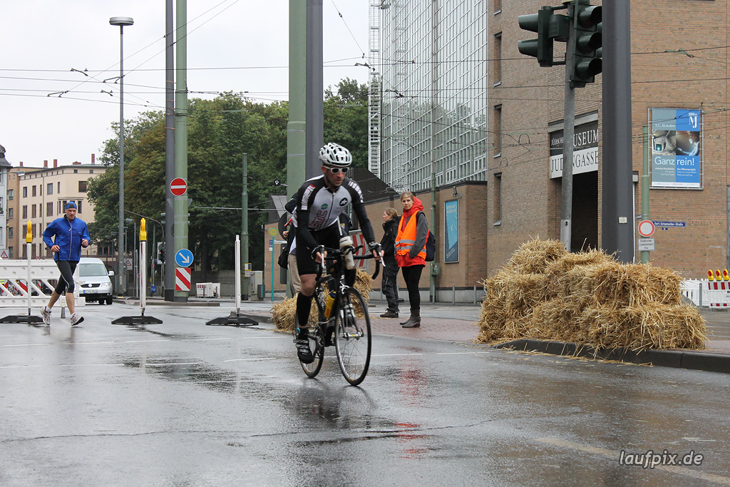 Ironman Frankfurt - Bike 2011 - 63