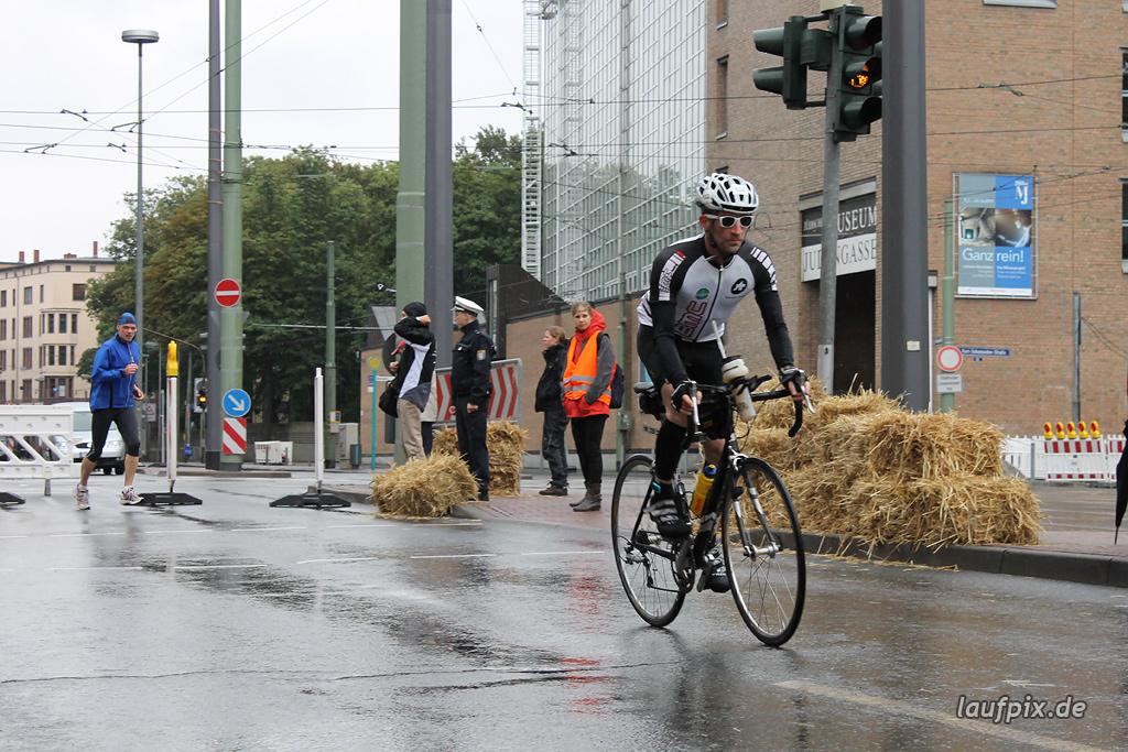 Ironman Frankfurt - Bike 2011 - 64