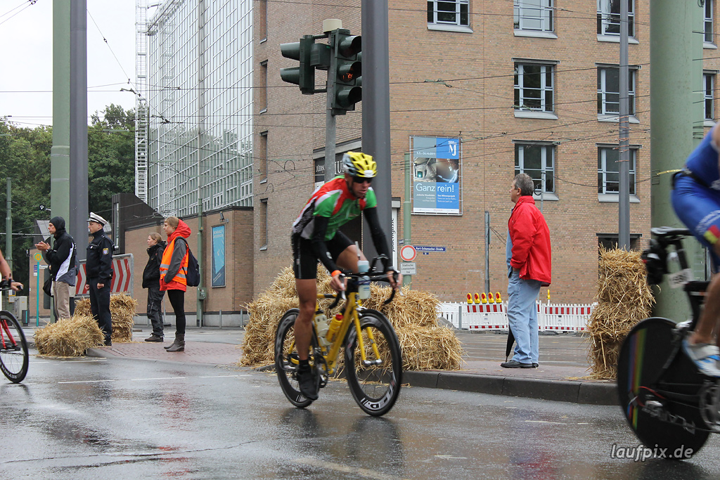 Ironman Frankfurt - Bike 2011 - 67
