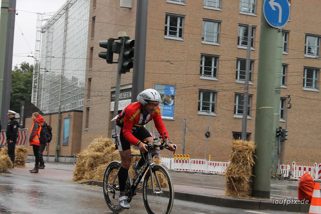 Ironman Frankfurt - Bike 2011 - 118