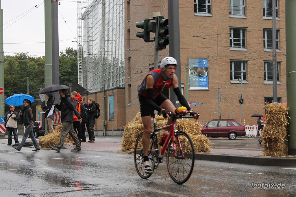 Ironman Frankfurt - Bike 2011 - 227