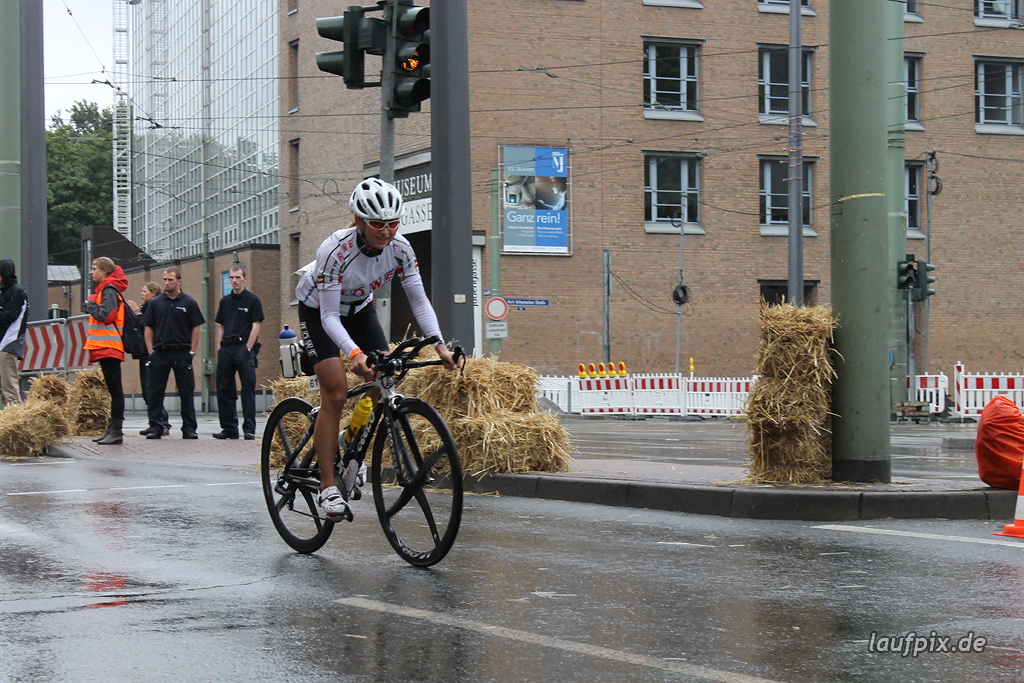 Ironman Frankfurt - Bike 2011 - 269