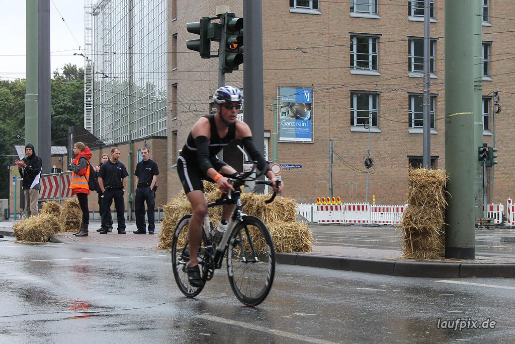 Ironman Frankfurt - Bike 2011 - 273