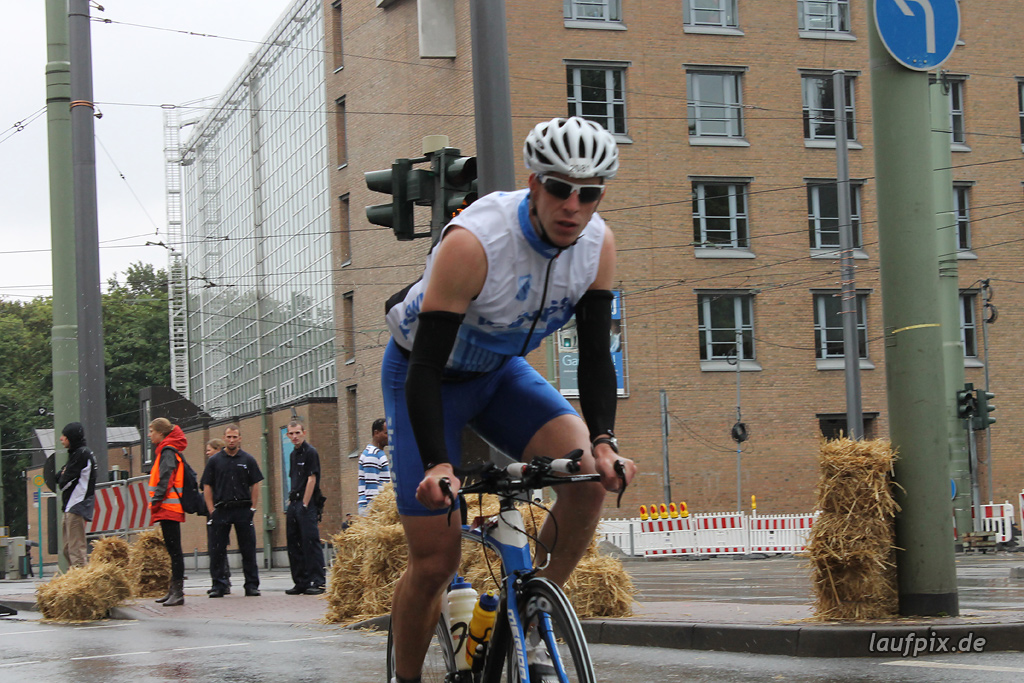 Ironman Frankfurt - Bike 2011 - 290
