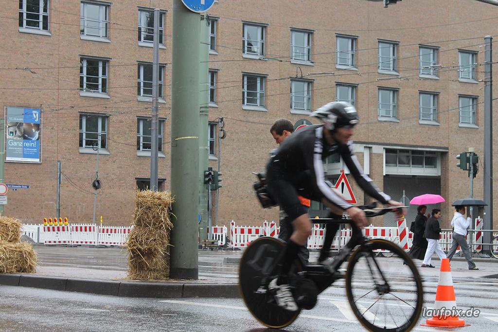 Ironman Frankfurt - Bike 2011 - 308
