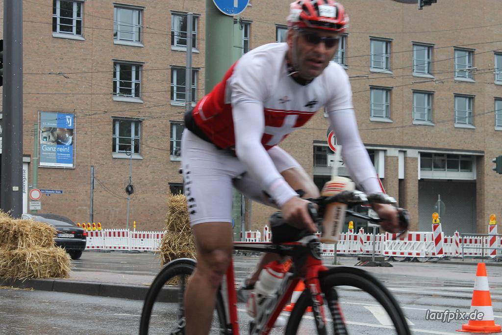 Ironman Frankfurt - Bike 2011 - 355