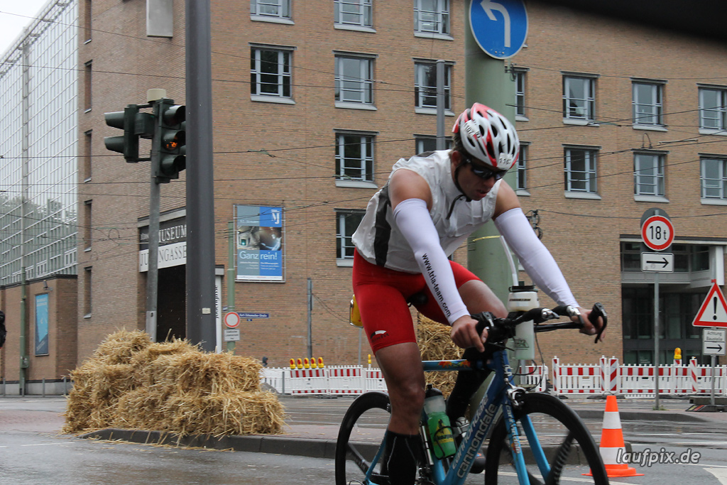 Ironman Frankfurt - Bike 2011 - 631