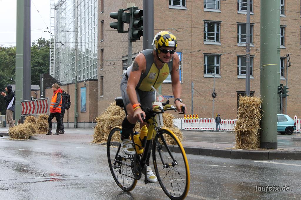 Ironman Frankfurt - Bike 2011 - 634