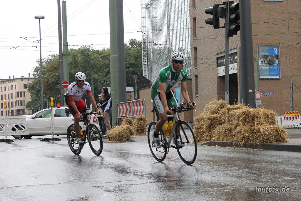 Ironman Frankfurt - Bike 2011 - 734