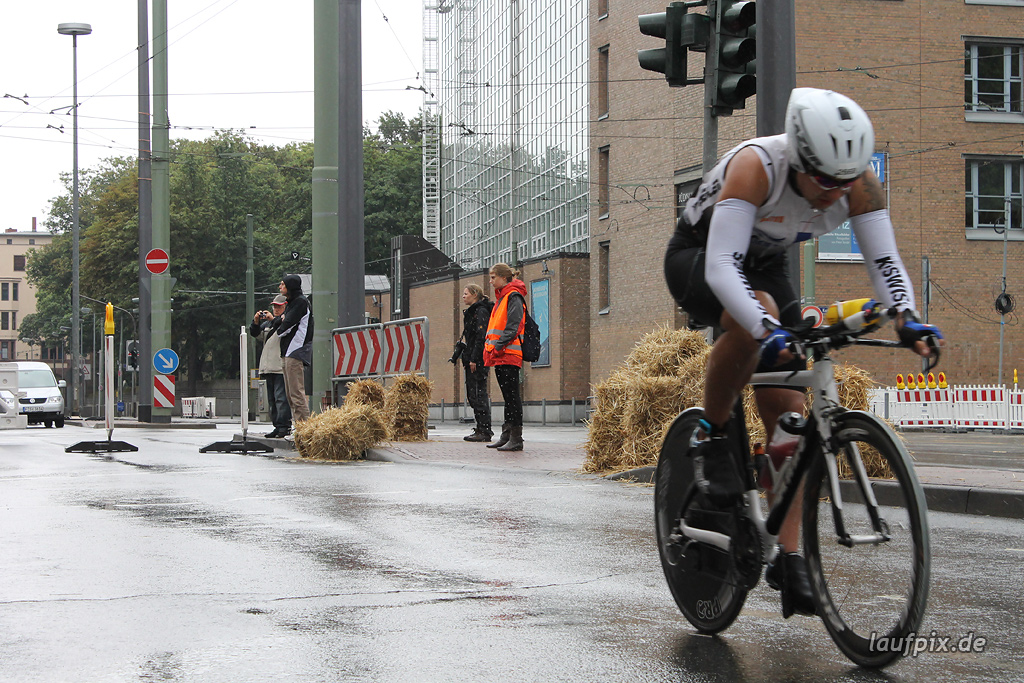 Ironman Frankfurt - Bike 2011 - 738