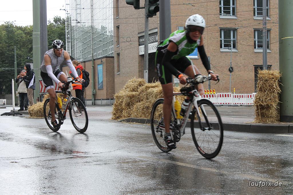 Ironman Frankfurt - Bike 2011 - 787
