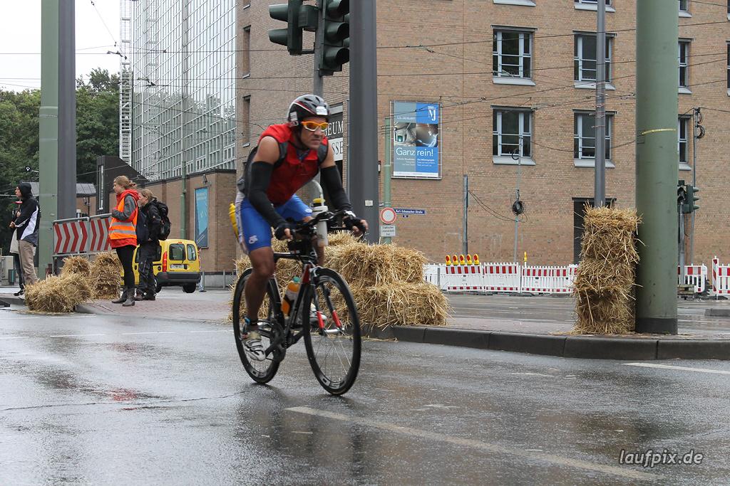 Ironman Frankfurt - Bike 2011 - 907