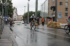 Ironman Frankfurt - Bike 2011 - 4