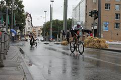Ironman Frankfurt - Bike 2011 - 5
