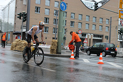 Ironman Frankfurt - Bike 2011 - 6