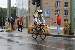 Ironman Frankfurt - Bike 2011 - 14