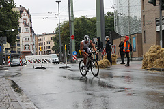 Ironman Frankfurt - Bike 2011 - 15