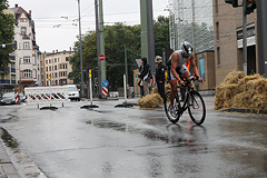 Ironman Frankfurt - Bike 2011 - 16