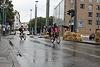 Ironman Germany Frankfurt Foto