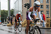 Ironman Frankfurt - Bike 2011 (55228)