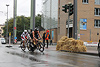 Ironman Frankfurt - Bike 2011 (54553)