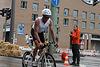 Ironman Frankfurt - Bike 2011 (55422)