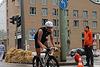 Ironman Frankfurt - Bike 2011 (55339)