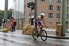 Ironman Frankfurt - Bike 2011 (54748)